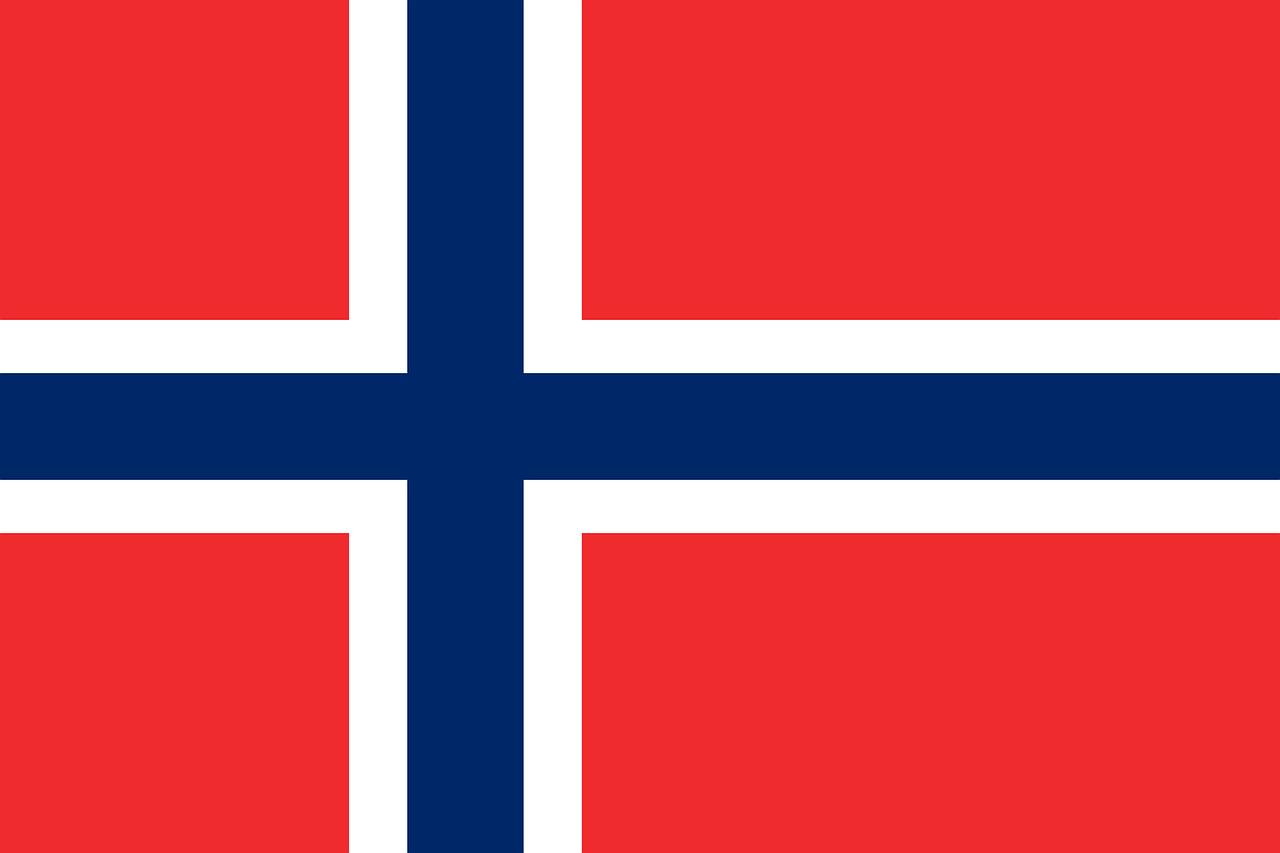 Czy język norweski jest trudny do nauki od podstaw?