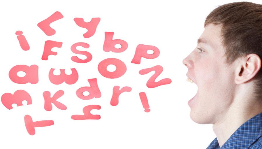 Litery norweskie – jak wygląda alfabet języka norweskiego?