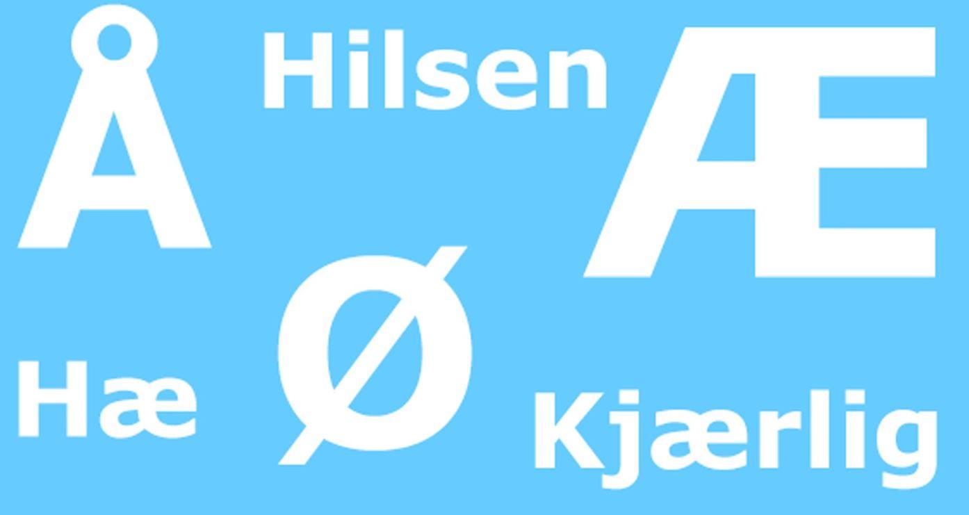 Język bokmal – co należy wiedzieć o tym wariancie języka norweskiego?