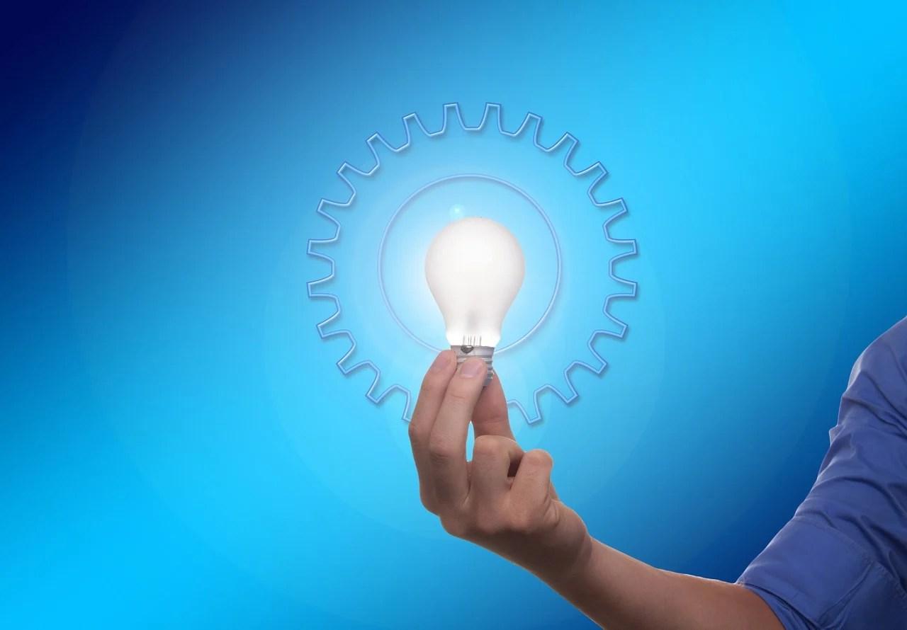 Tłumaczenie patentów – co warto wiedzieć?